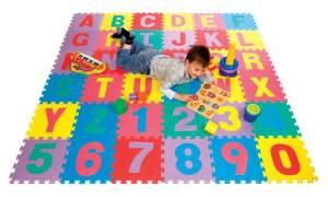alphabet-abc-numbers-jigsaw-playmat-l